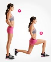 new-lunges-02