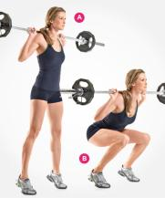 slide6bbell-siff-squat